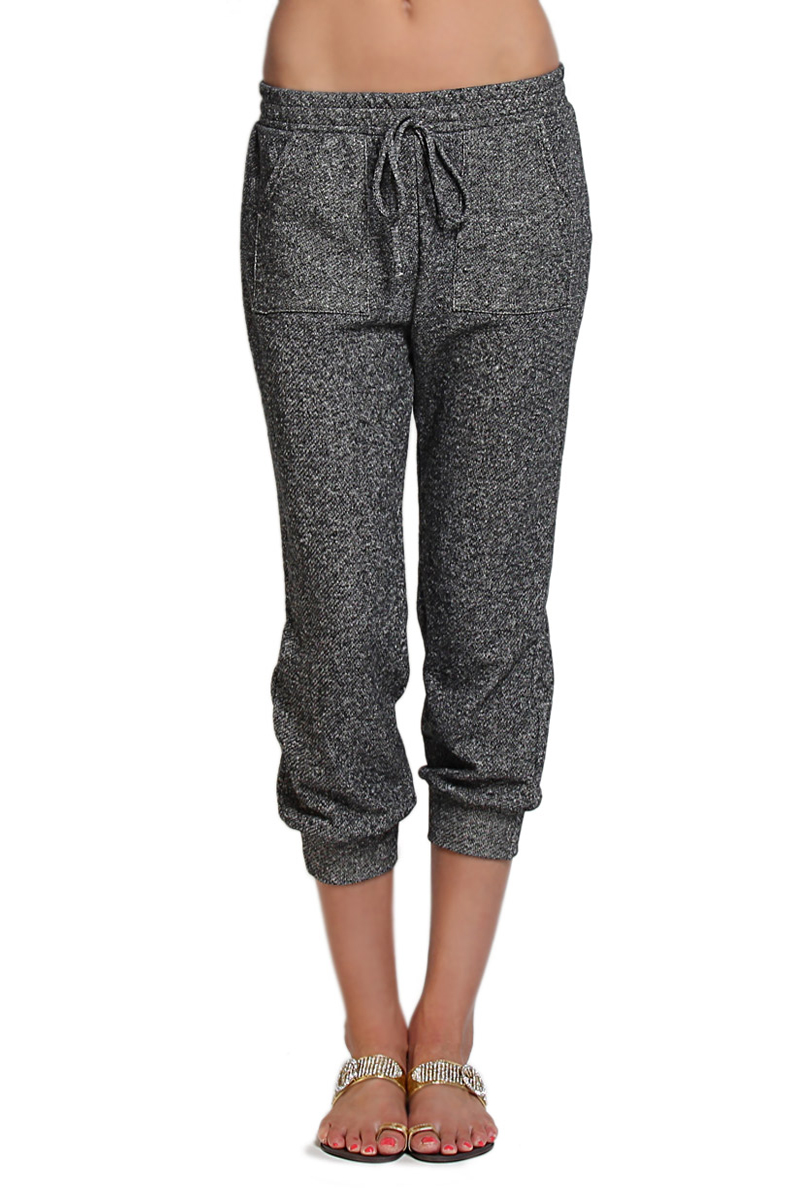 Mens Joggers Pants at Macy's come in all styles and sizes. Shop Men's Pants: Dress Pants, Chinos, Khakis, Joggers pants and more at Macy's!