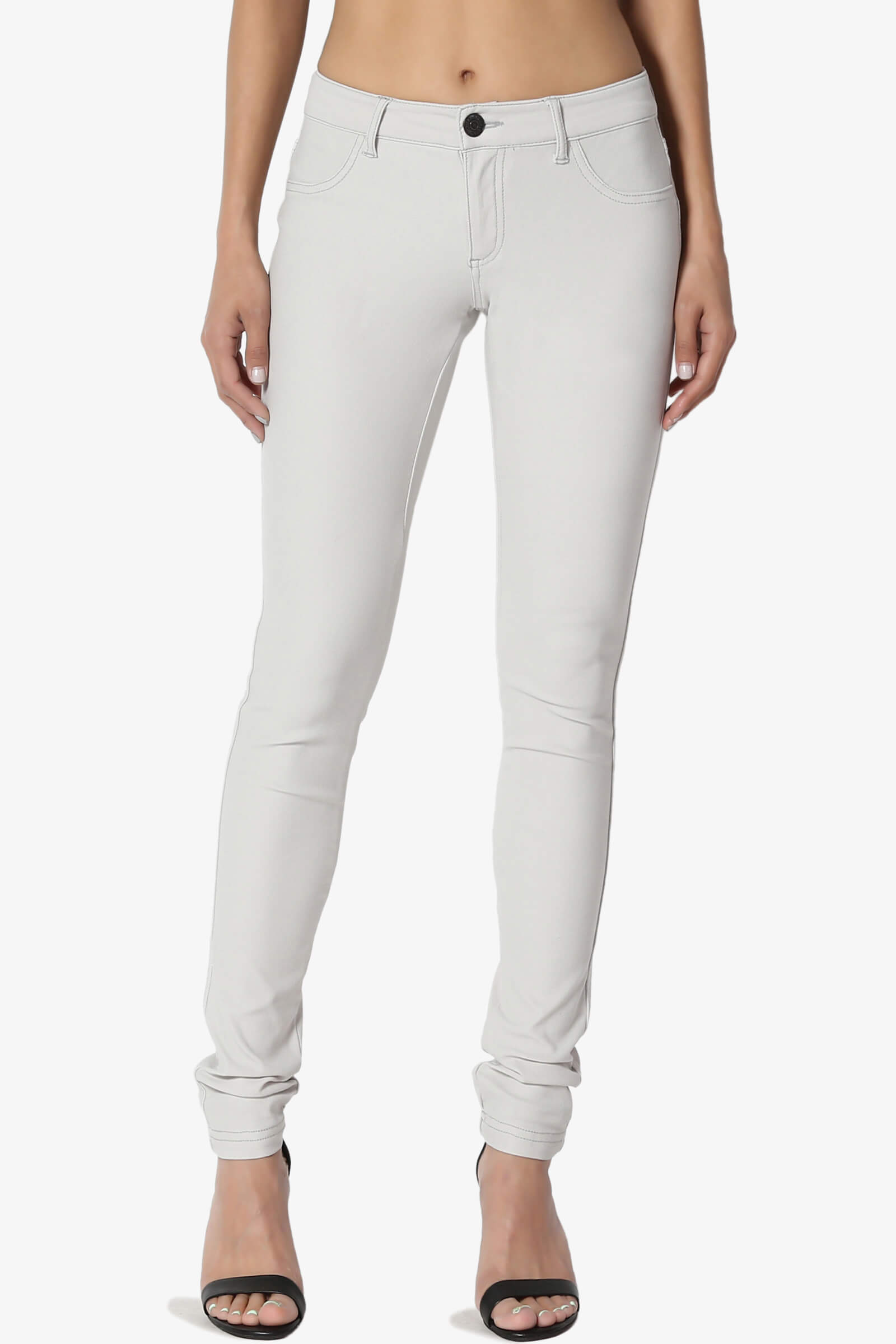 Find great deals on eBay for light colored jeans. Shop with confidence.