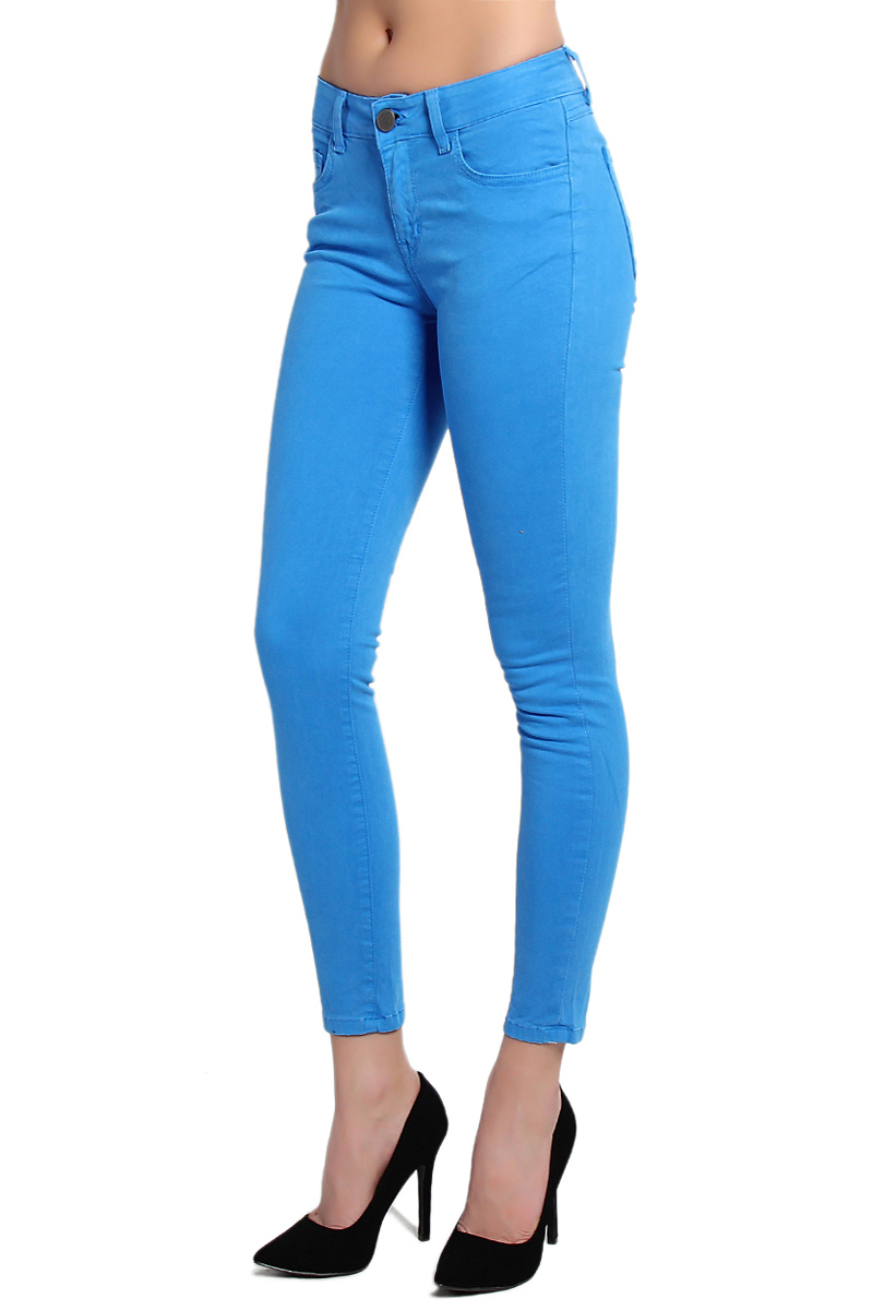 Find great deals on eBay for colored stretch jeans. Shop with confidence.