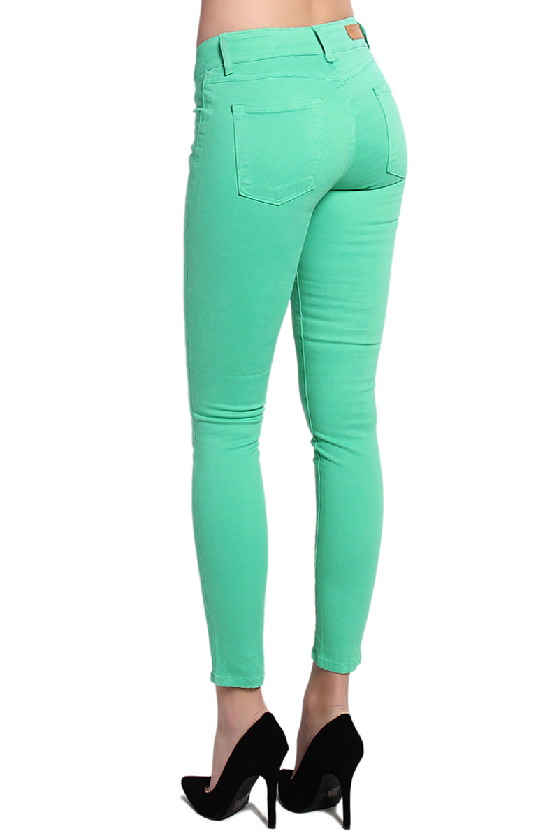 Shop eBay for great deals on Stretch Colored Jeans for Men. You'll find new or used products in Stretch Colored Jeans for Men on eBay. Free shipping on selected items.