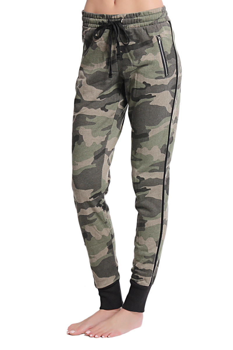 Innovative WomenPantsHollowOutPantsWomenSweatpantsCargoJoggerPants